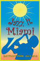 Jazz It Miami